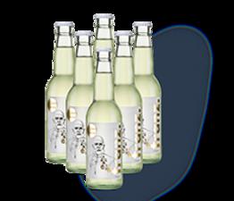 franz. weißer Spritzer 0,33l
