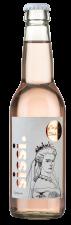 sissi. rosé Spritzer 0,33l