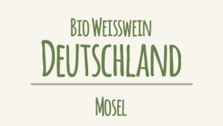 Clemens Busch Riesling QbA