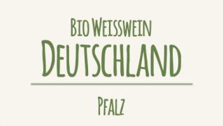Ökonomierat Rebholz Weißer Burgunder
