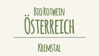 Geyerhof Stockwerk Zweigelt