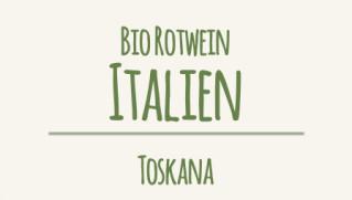 La Querce Seconda Rosso Toscana