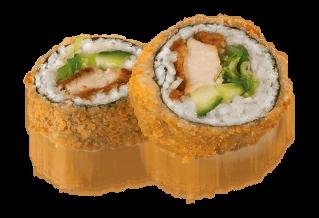 Aktions Yoko Roll  Chicken - 4 Stück
