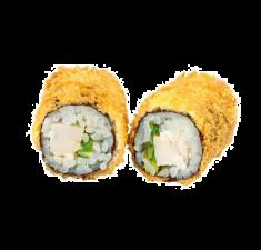 Aktions Mini Yoko Roll Chicken - 8 Stück