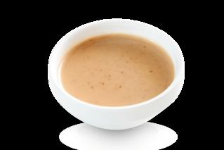 Erdnuss Soße -50ml