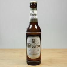 Bitburger Pils 0,33l