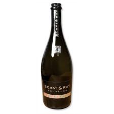 Scavi&Ray Prossecco 0,75l