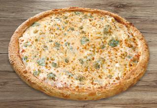 Five Cheese uno classic M