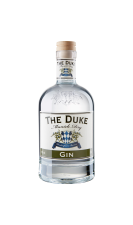 The Duke, Gin