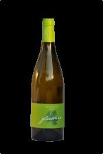 Glassierhof, Sauvignon blanc 2018