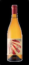 Vino Lauria, Solerte 2019
