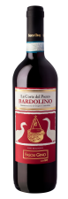 Fasoli Gino, Bardolino 2019