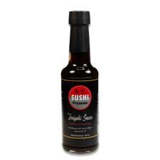 Teriyaki Sauce 150 ml
