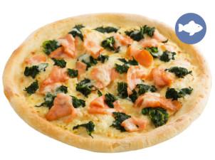 Dinkel Pizza Oslo