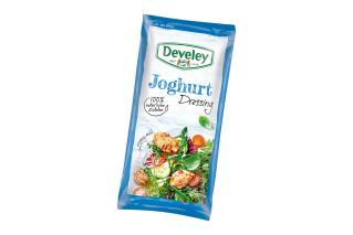 Dressing Joghurt