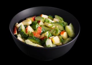 Kappa Salat