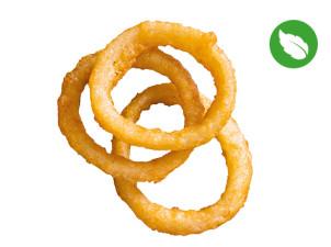 Onion Rings Box
