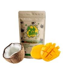 PobBits Mango Kokos