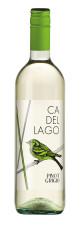 Pinot Grigio Venezie DOC, weiß, trocken 0,75 l