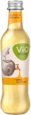 ViO BiO Apfelschorle 0,3