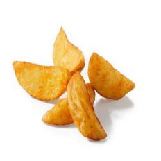 334. American Pommes