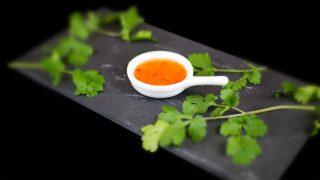 E12 - Sweet-Chili-Sauce