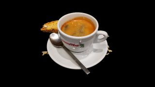 223 - Ital. Cafè