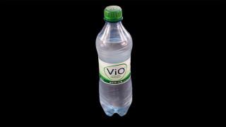 269 - Vio medium 0,5l