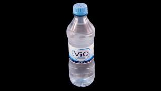270 - Vio still 0,5l