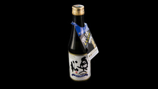 282 - Sake Junmai 0,3l
