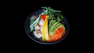 316a -Kleiner  Studi Salat