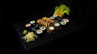 Studi Sushi Box