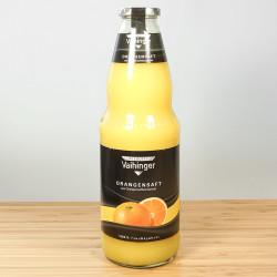 Orangensaft 1,ol
