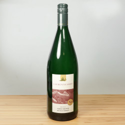 Sushi Riesling Urgestein 1,0l