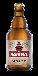 0,33l Astra Urtyp