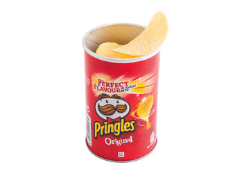 Pringles Original 40 g