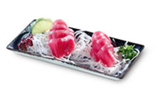 Thunfisch Sashimi Sushi Box