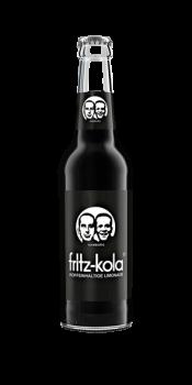 0,33l fritz-kola