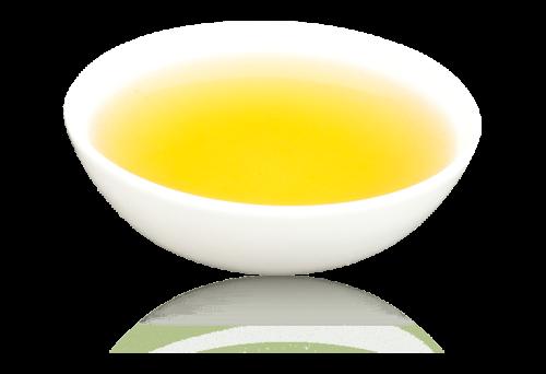 Limonendressing - 50ml
