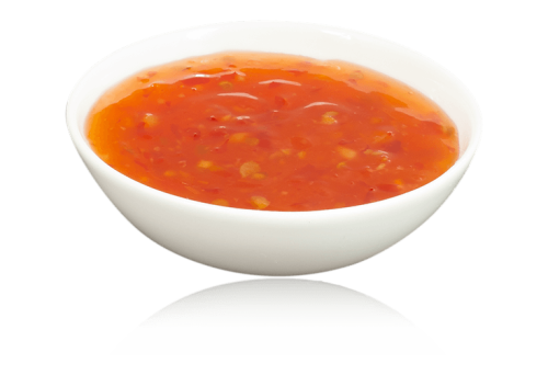 Sweet Chili Sauce - 50ml