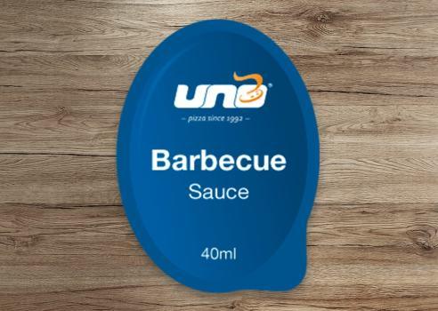 Dip Barbecue
