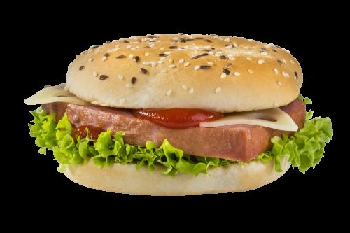 Wienerbörger