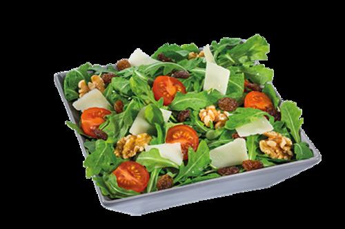Wiener spezial Salat