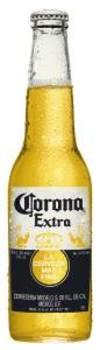 Corona 0,355l