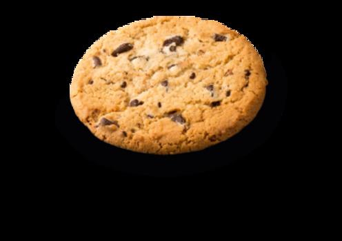 Cookie Bright