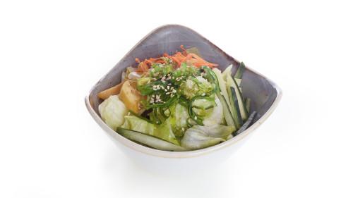 Salad Pur