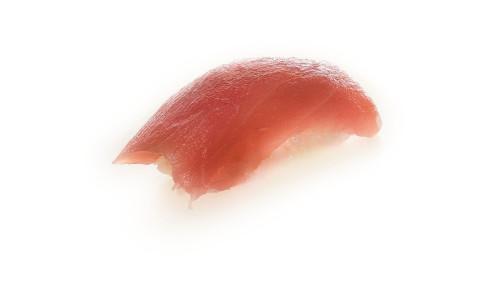 Maguro Nigiri (1 Stück)
