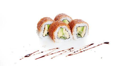 Inari Roll