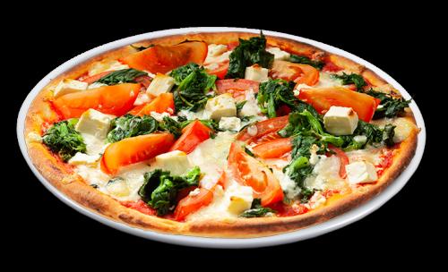Pizza Oregon Family 40 cm