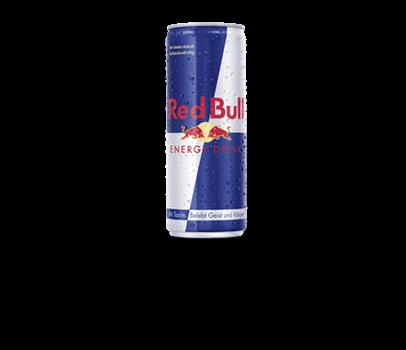Red Bull 0,25ml